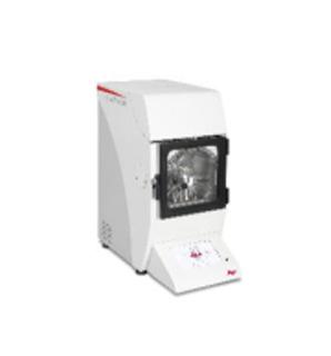 ACE600 高真空镀膜仪