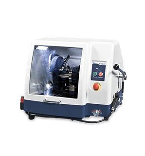 AbrasiMet™ 250砂轮切割机